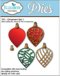 ornament-die-set-1